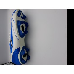Z-SPEED FG-3F WHT/L.OLYM.BLUE