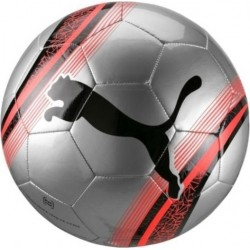 PUMA BIG CAT 3 083044 06