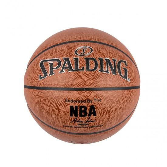 SPALDING NBA SILVER 76-018Z1