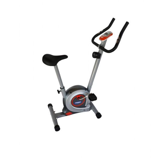 Yeekang Μαγνητικό Ποδήλατο YK-10505B