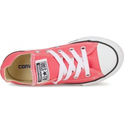 CONVERSE CT OX CARNIVAL