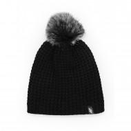 4F CAP H4Z19-CAD010 BLACK