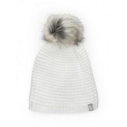 4F CAP H4Z19-CAD010 WHITE