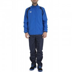 MICRO SUIT  ROYAL/NAVY