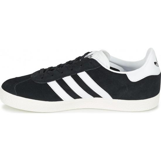 Adidas Gazelle J BB2502