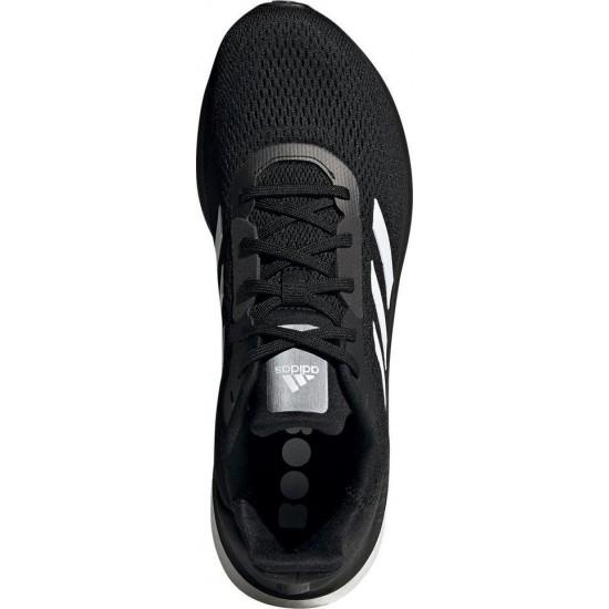 Adidas Astrarun M EF8850
