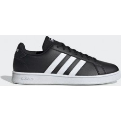 Adidas Grand Court Base EE7900