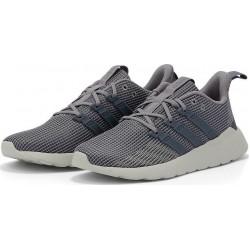Adidas Questar flow EG3194