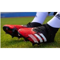Ποδοσφαίρου