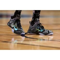 Μπάσκετ - Basket