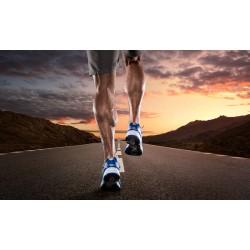 Running-Τρέξιμο-Περπάτημα