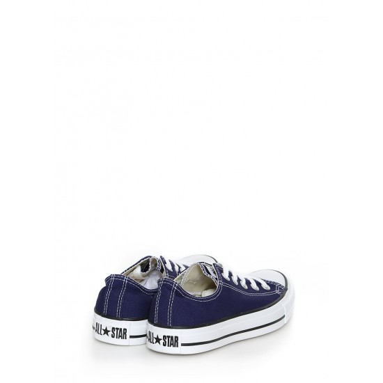 CONVERSE ALL STAR CT AS OX