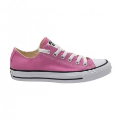 CONVERSE ALL STAR A/S OX