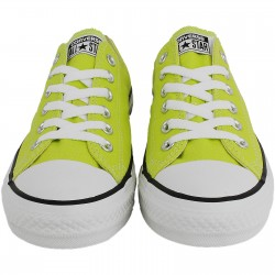 CONVERSE ALL STAR CT  OX