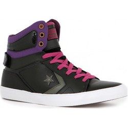 CONVERSE AS 12 MID