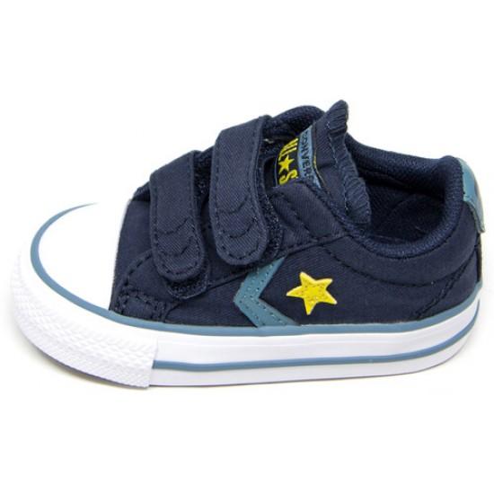 STAR PLAYER 2V OX