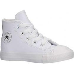 CONVERSE ALL STAR 761948C