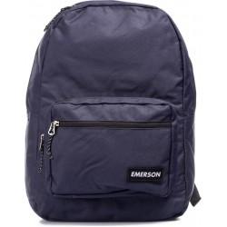 Emerson σακίδιο πλάτης 202.EU02.301 Navy