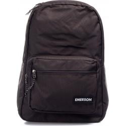 Emerson Backpack 202.EU02.301 Black