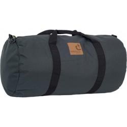 Emerson Travel Duffel Bag BE0012 Ebony 60cm 50lt