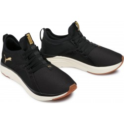 PUMA SOFTRIDE SOPHIA ECO WN'S 194862 01