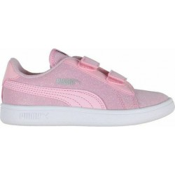 PUMA SMASH V2 GLITZ GLAM V PS 367378 21