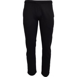 OPEN LEG PANT 099-IO-BLACK