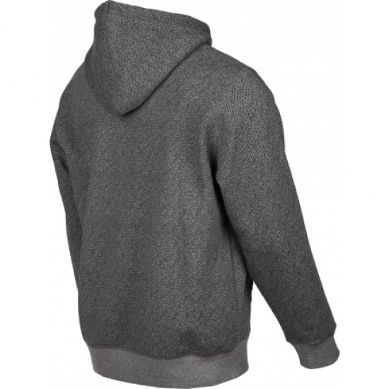 RUSSELL ATHLETIC PULLOVER HOODY A7-016-2-090