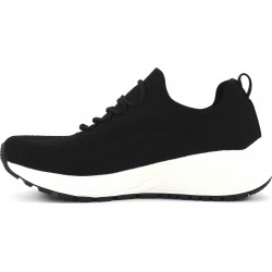 Skechers Γυναικείο Sneaker Bobs Sparrow 117027/BLK