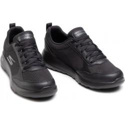 SKECHERS GO WALK MAX 216166/BBK